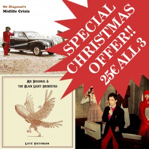 Special-Christmas-Offer