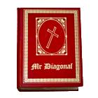Mr Diagonal